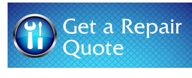 get a computer repair quotation